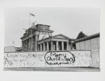West Berlin; McAdams, Dona Ann; 1987; 1987:0089:0004