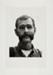 [untitled self portrait]; Uelsmann, Jerry; 1966; 1971:0106:0001