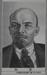 Untitled [Lenin]; Anonymous; undated; 2000:0074:0003