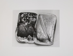 Lunch Box; Tsuchida, Hiromi; 1983; 1993:0005:0009