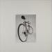 Untitled [Bike]; Barci, Bob; 1974; 1978:0129:0010