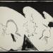 Untitled; Fichter, Robert; ca. 1960-1970; 1971:0456:0001
