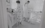 Untitled [Women and children]; Hindson, Bradley; undated; 1971:0284:0001