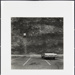 Untitled [Car parked in front of wall]; Cooper, John; ca. 1983; 1983:0016:0014