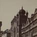 Synagogue; Hertel, C.; ca. 1860s; 1979:0106:0002