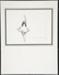 Untitled; Mandelbaum, Lyn; 1974; 2000:0090:0011