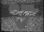 Portable Channel Final Report: 2nd Year Retrospective; Portable Channel; Klein, Bonnie; Rockowitz, Sanford; 1974; 2019:0001:0017