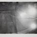 Untitled [Trapeze Rig]; Burchard, J.; 1977:0032:0011