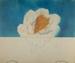 Untitled; Fichter, Robert; ca. 1965; 2000:0061:0008