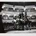 Untitled [Performers on Horses]; Burchard, J.; 1977:0032:0008
