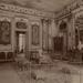 Salon Rotonde, Musee Jacquemart-Andre; Giraudon, Adolphe; undated; 1979:0096:0013