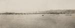 San Francisco Harbor; Chadwick, Harry W. (1860-1933); c.a. 1906; 1978:0151:0032