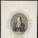 The Evening Star; John Tallis & Co. Publ.; ca. 1800s; 1978:0094:0041