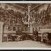 Palazzi del Campidoglio, Rome, Italy; Fratelli Alinari; ca. 1880-1890; 1979:0117:0022