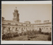Palazzo Ducale, Mantova, Italy; Fratelli Alinari; ca. 1890-1915; 1979:0117:0018