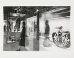 Metropolitan Museum of Art; McAdams, Dona Ann; 1987; 1987:0089:0009