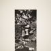 Untitled [Rocks and cans]; Wood, John; ca. late 1960s; 1975:0012:0022