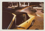 Porsche Rainbows; Krims, Les; 1973; 1979:0076:0008