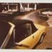 Porsche Rainbows; Krims, Les; 1973; 1979:0076:0008