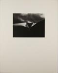Untitled [Bent metal]; Mitchell, Annie; ca. 1975; 1976:0033:0015