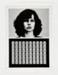 Scale Objects; Neusüss, Floris M.; 1975; 1983:0003:0011