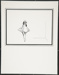 Untitled; Mandelbaum, Lyn; 1974; 2000:0090:0010
