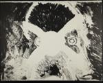 Untitled; Fichter, Robert; ca. 1960-1970; 1971:0459:0001