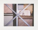 Untitled [Boxes]; Manchee, Doug; 2007; 2009:0060:0004