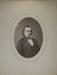 [portrait of Stephen Arnold Douglas]; Unknown Photographer; circa 1850; 1973:0181:0017