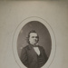 [portrait of Stephen Arnold Douglas]; Unknown Photographer; circa 1850; 1973:0181:0017
