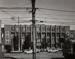 Building; Tsuchida, Hiromi; 1983; 1993:0005:0025