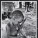 Famine in Haiti; Taconis, Kryn; 1959; 1984:0038:0001