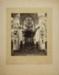Bruxelles. Chaire de l'église Ste-Gudule; Braun, Adolphe; ca. 1865; 1977:0068:0001