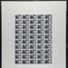 Mendon Pond; Hahn, Betty; 1971; 1973:0021:0001