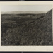 Catskills (40 miles) from Lookout Point, above Copake Falls, N.Y.; Hahn, Alta Ruth; ca.1930; 1982:0020:0007
