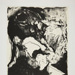 Untitled; Fichter, Robert; ca. 1960-1970; 1971:0407:0002