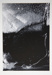 [Untitled, abstraction of broken glass]; Wells, Alice; ca. 1965; 1972:0287:0185