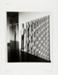 Scale Objects; Neusüss, Floris M.; 1975; 1983:0003:0010
