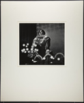 [still life with doll]; Cosindas, Marie; 1961; 1971:0082:0001