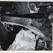 [Untitled, rock strata]; Wells, Alice; 1963; 1973:0149:9999