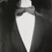 Untitled [Tuxedo]; Gibson, Ralph; 1973; 1974:0018:0001