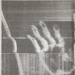 Hands / The Echo Of the Hand Picked Up By a Telecopier Across the Room; Sheridan, Sonia Landy; ca. 1974; 1981:0116:0016