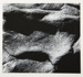 [Untitled, abstract image of rock]; Wells, Alice; ca. 1963; 1973:0155:9999