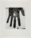 The Feel of Light; Uelsmann, Jerry; 1966; 1971:0111:0001