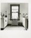 Untitled [Kitchen]; Kaida Knapp, Tamarra; ca. 1977; 2011:0025:0006