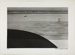[Trash Basket on the Boardwalk]; Kuligowski, Eddie; 1973; 1986:0014:0020