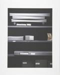 Untitled [Print archive]; Manchee, Doug; 2008; 2009:0060:0044
