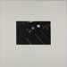 Untitled [Escalators]; Bacon, Jerry; 1974; 1978:0129:0013