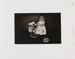 Untitled [Little person on tricycle]; Krims, Les; undated; 2000:0127:0001