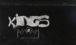 Street Gang; Shustak, Larence N.; 1960; 1971:0259:0001